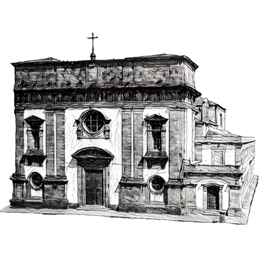 Ferrol  - Sticker 10