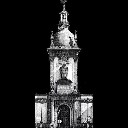 Ferrol  - Sticker 14