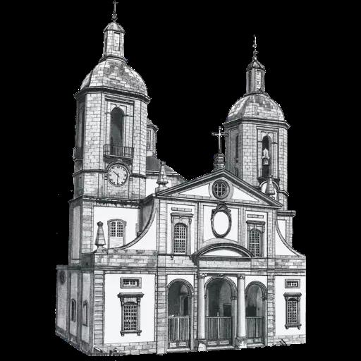 Ferrol  - Sticker 9