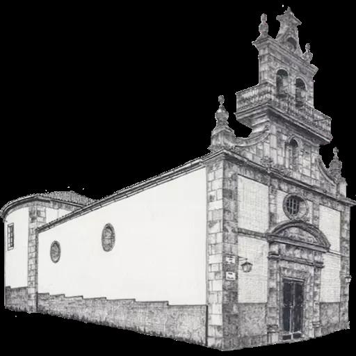 Ferrol  - Sticker 13