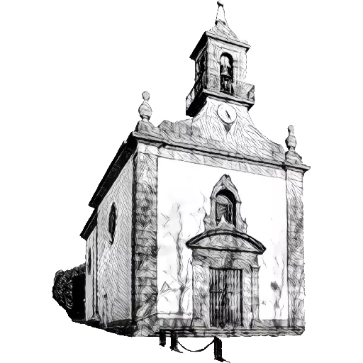 Ferrol  - Sticker 12