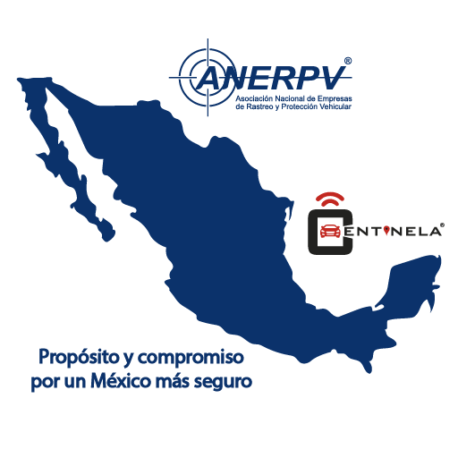 ANERPV2 - Tray Sticker