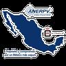 ANERPV2 - Tray Sticker