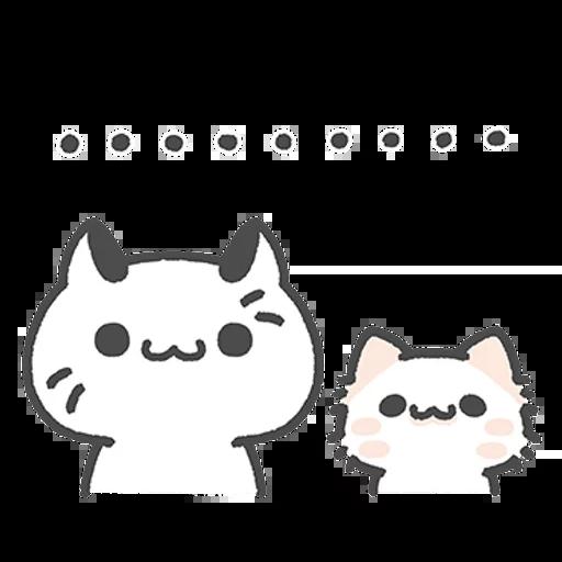 Wakaka - Sticker 13