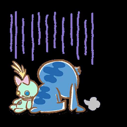 Wakaka - Sticker 7