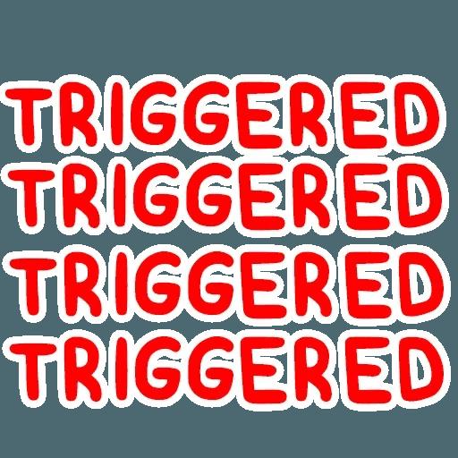 Wordings2 - Sticker 19