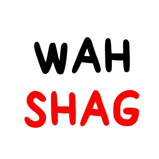 Wordings2 - Sticker 18