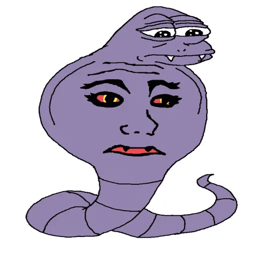 pepe ani - Sticker 13