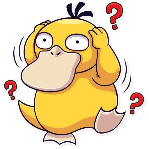 PokemonGO - Sticker 7