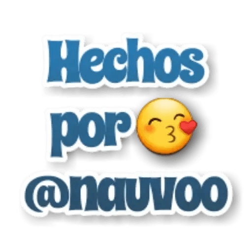 Frases Venezuela I - Sticker 30