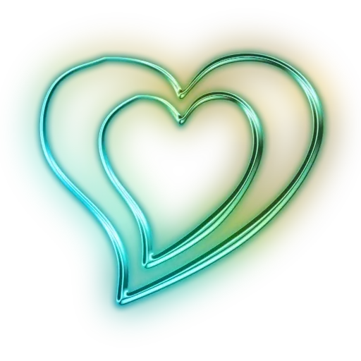 Green Neon - Sticker 6