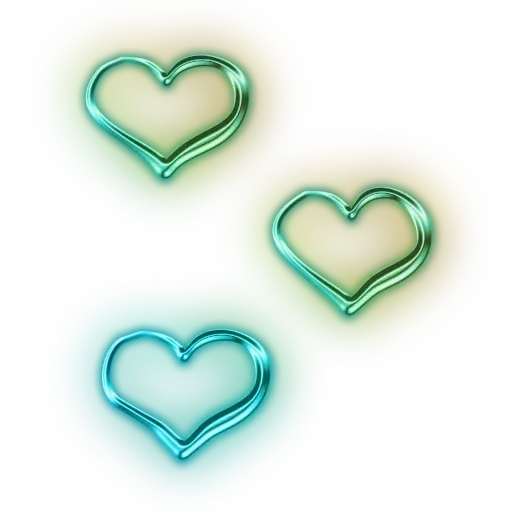 Green Neon - Sticker 4