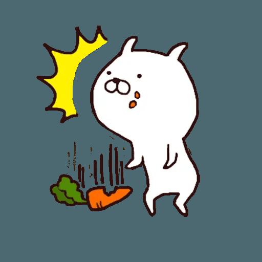 Usamaru2 - Sticker 14
