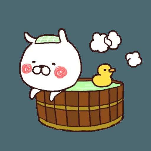 Usamaru2 - Sticker 19