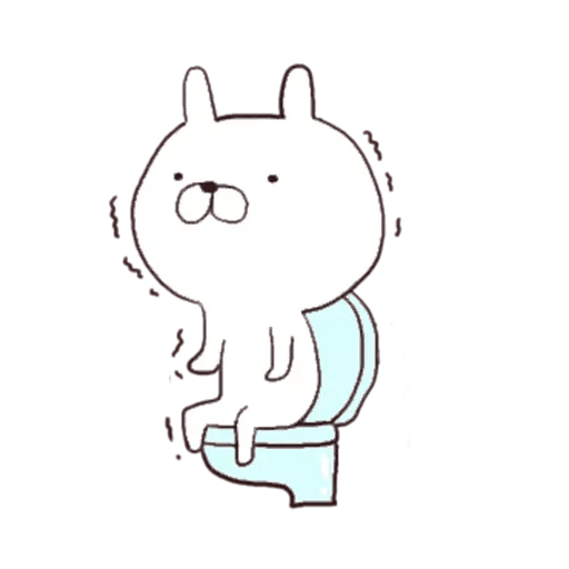 Usamaru2 - Sticker 20