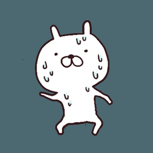 Usamaru2 - Sticker 16