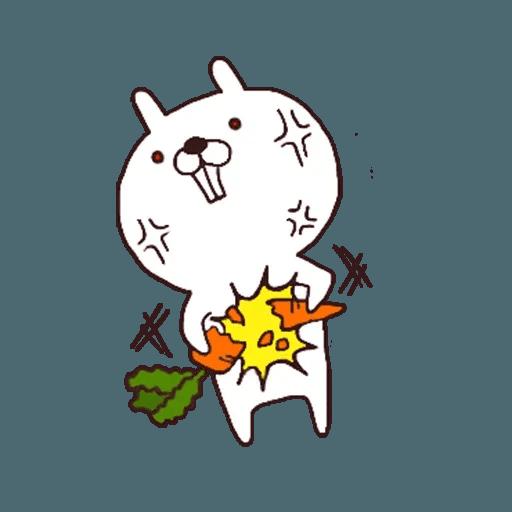 Usamaru2 - Sticker 29
