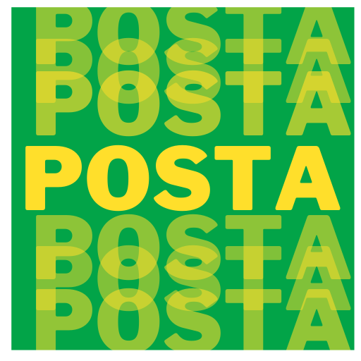 Stickers argentinos 2 - Sticker 18