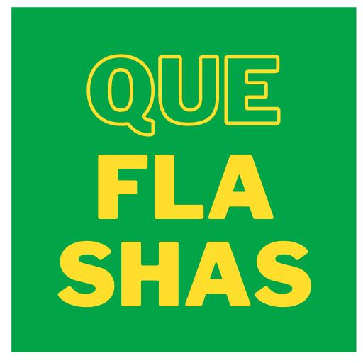 Stickers argentinos 2 - Sticker 9