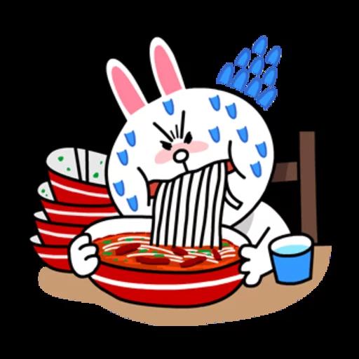 嬲熊大1 - Sticker 13