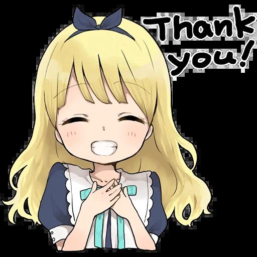 /start https://t.me/addstickers/LINE_A_little_girl_Alice_ENG - Sticker 3
