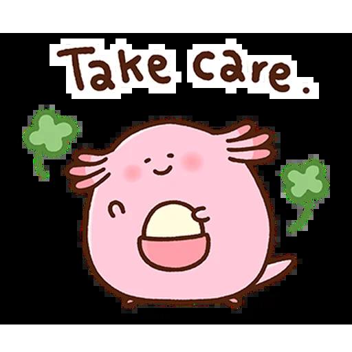 Pokemon - Sticker 22