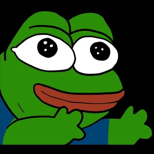 Pepe67 - Sticker 15
