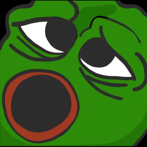 Pepe67 - Sticker 8