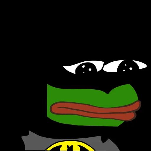 Pepe67 - Sticker 5