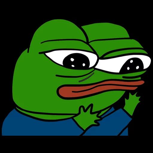 Pepe67 - Sticker 12