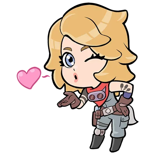 Destiny 2 - Sticker 3