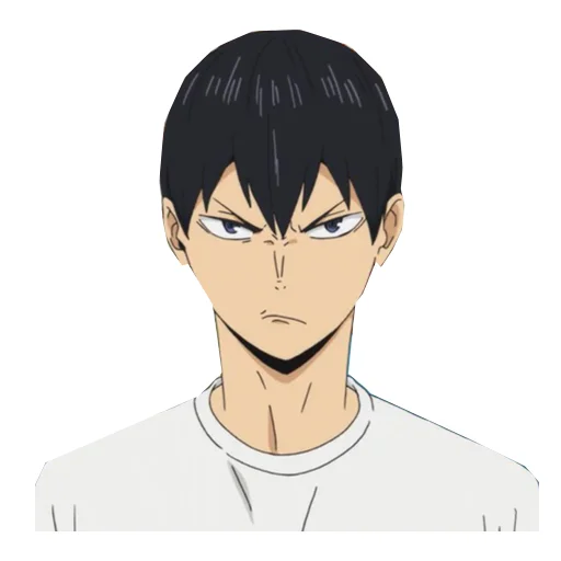 haikyu!! - Sticker 8