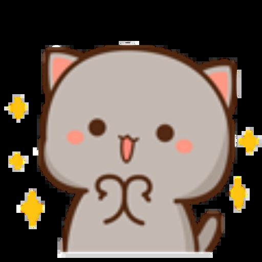 ???11 - Sticker 18