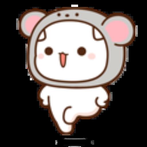 ???11 - Sticker 2