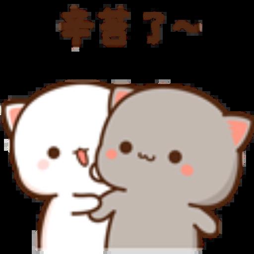 ???11 - Sticker 23