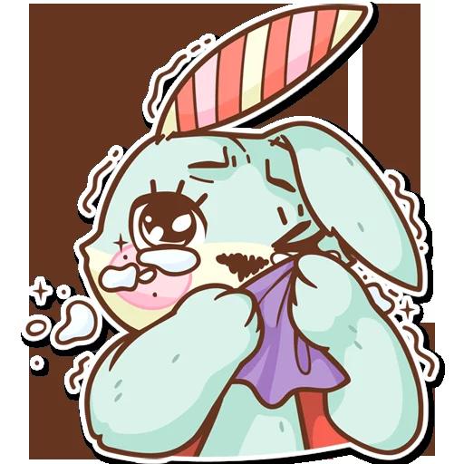 uwu - Sticker 18