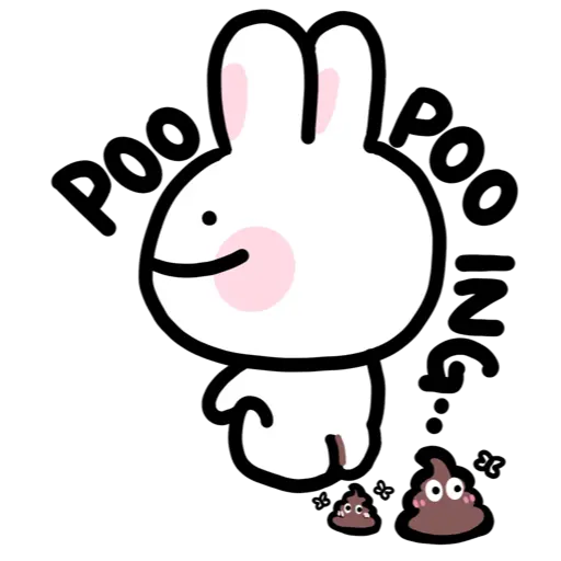 BUBU2 - Sticker 4