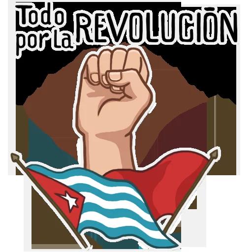 Che - Sticker 23