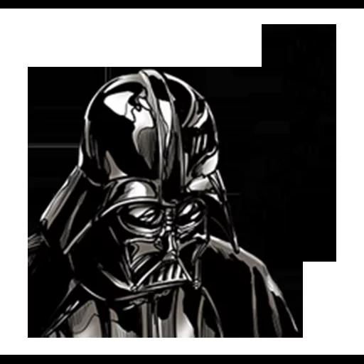 Star Wars Imperial - Sticker 28
