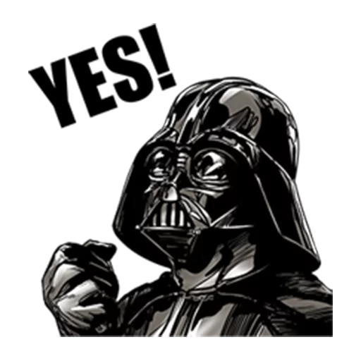 Star Wars Imperial - Sticker 3