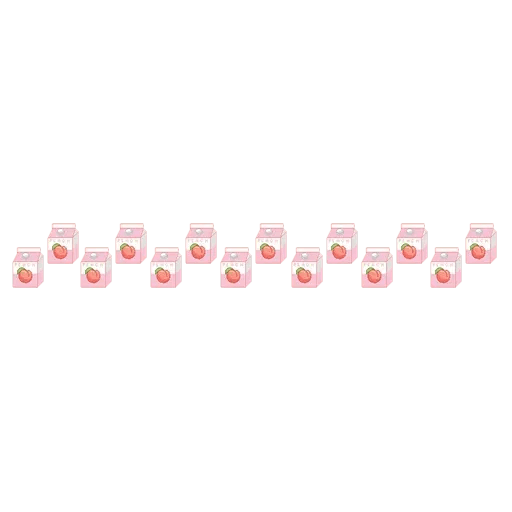 custom borders - Sticker 3