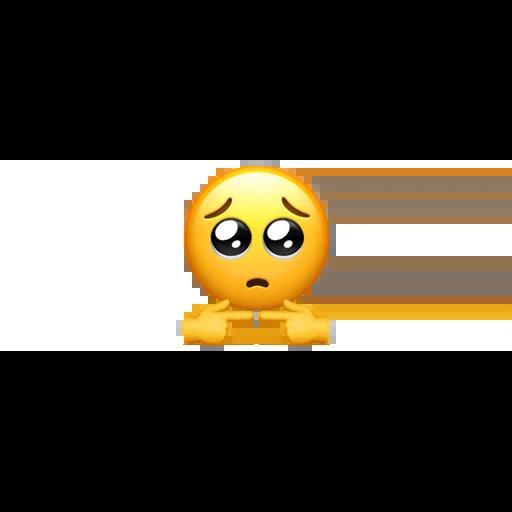 (╯°□°)╯︵ ┻━┻ - Sticker 21