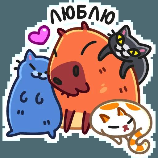 pigi - Sticker 26