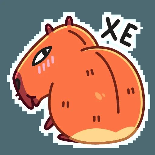 pigi - Sticker 16
