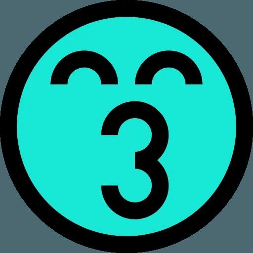 lihkg - Sticker 4