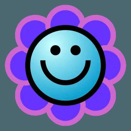 lihkg - Sticker 24