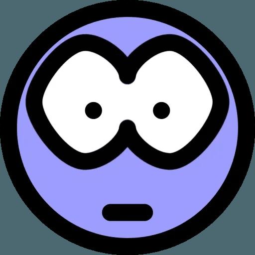 lihkg - Sticker 20