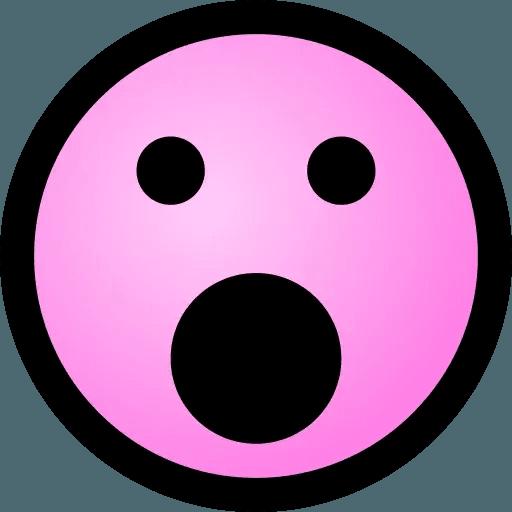 lihkg - Sticker 12
