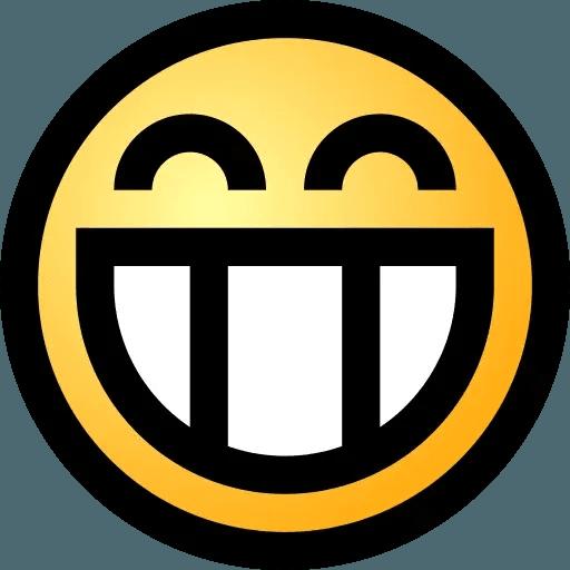 lihkg - Sticker 16