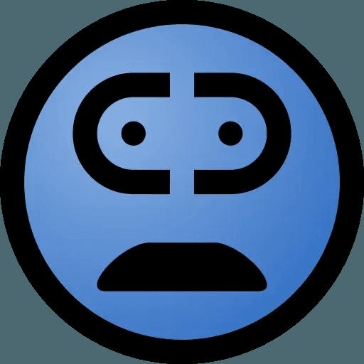 lihkg - Sticker 8